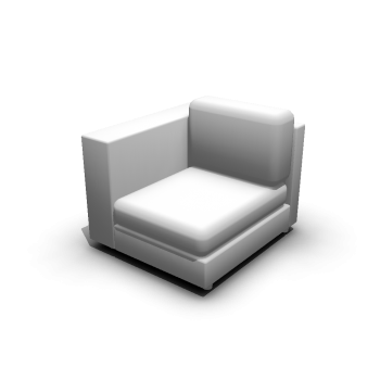 1er Sofa links