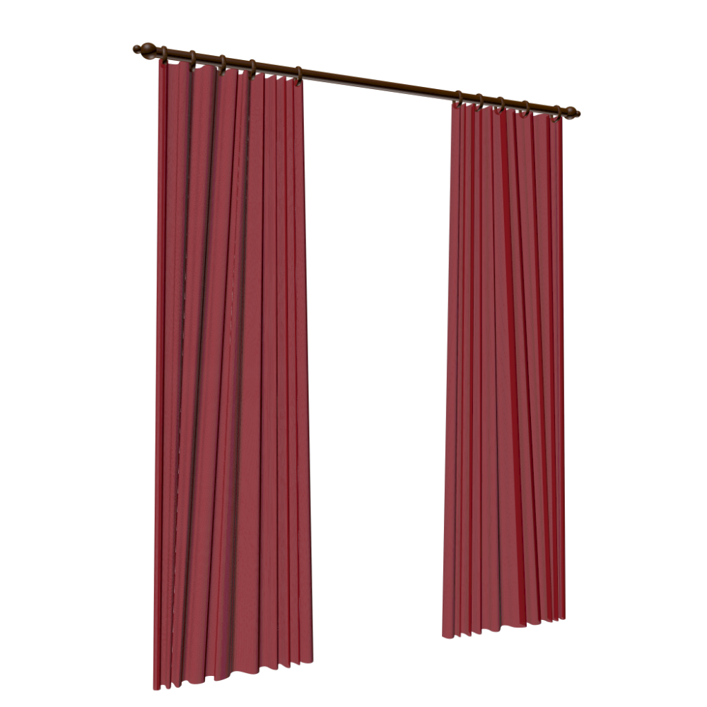 curtains-curtains_4aed7a124d_xxl.png
