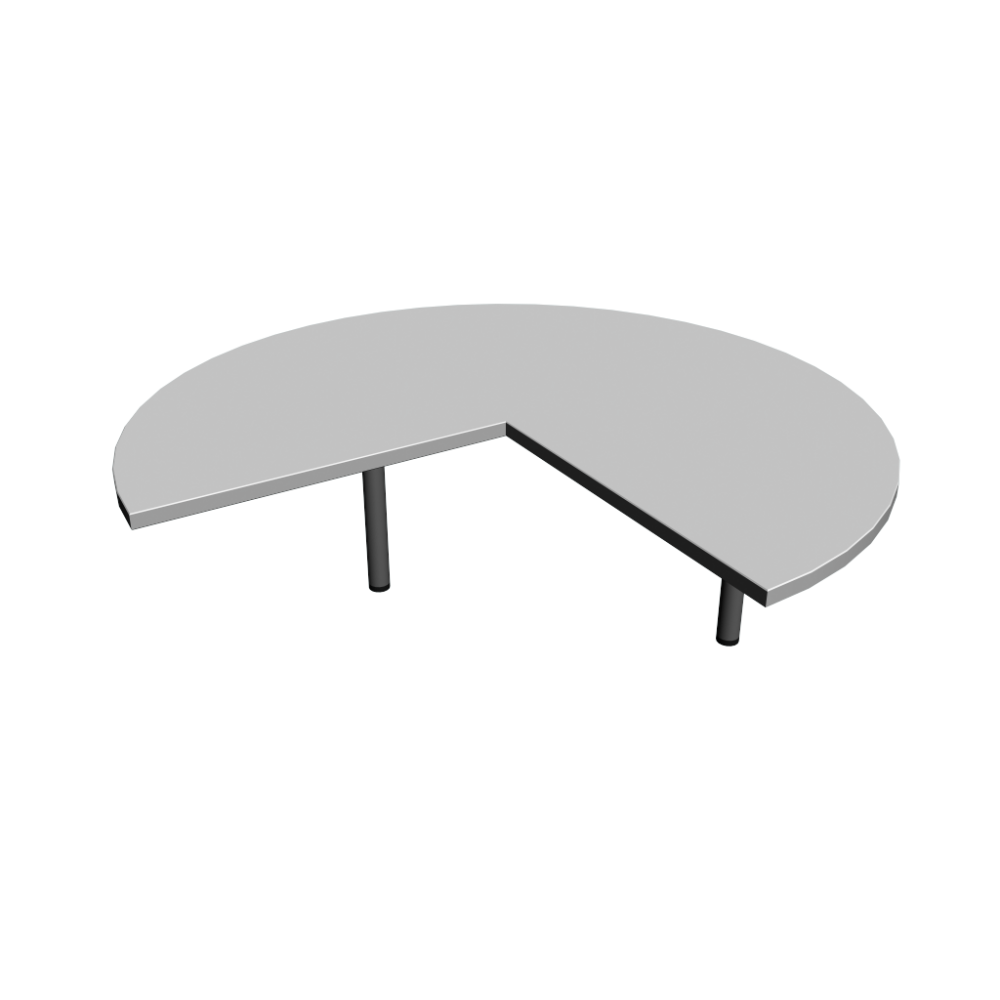 Add on Desk   Design and Decorate Your Room in 3D