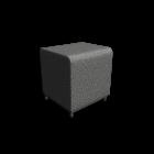 Pause PSSO42L für die 3D Raumplanung