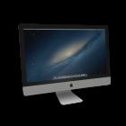 "27"" iMac by Apple"