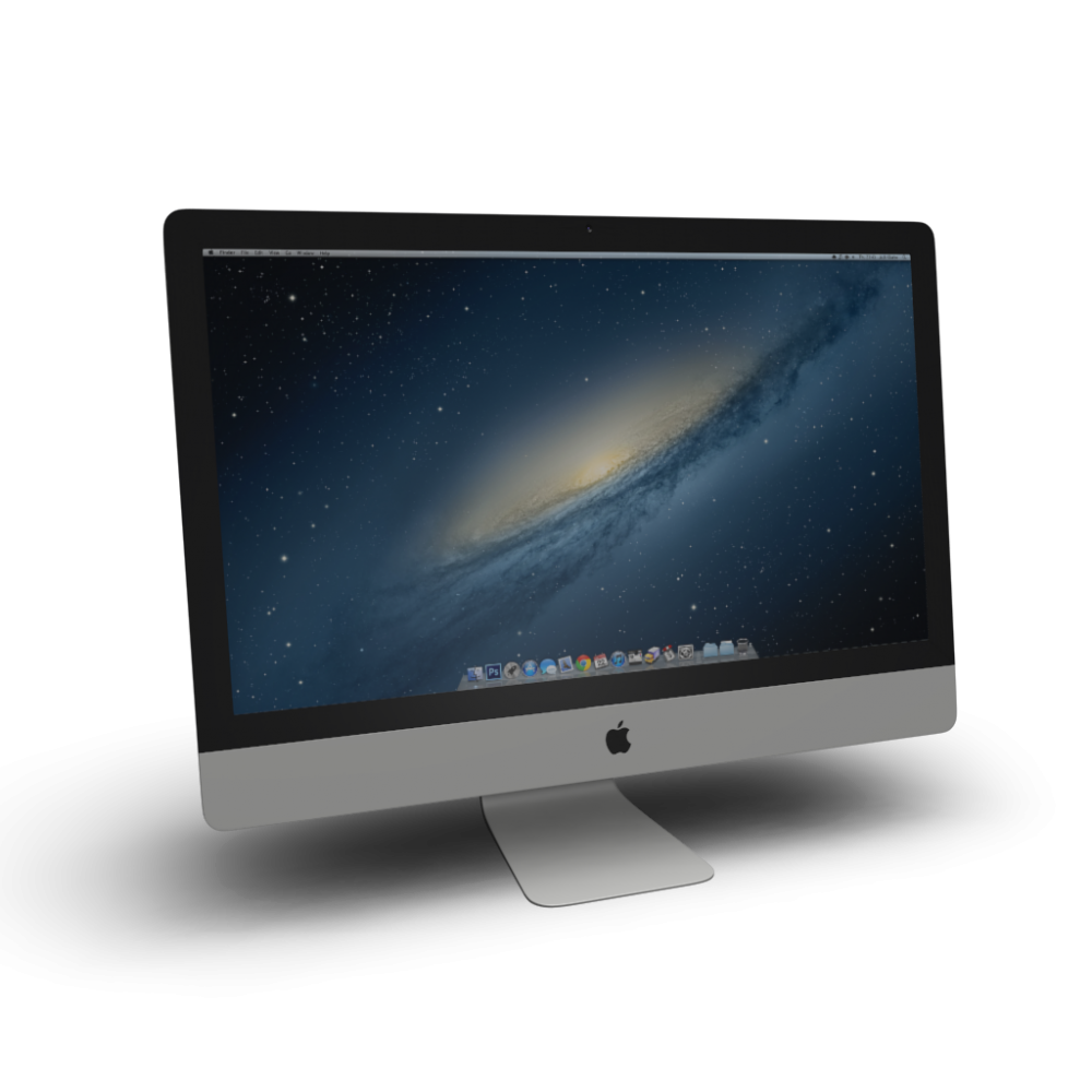 27 imac design and decorate your room in 3d for 3d room planner mac