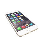 Apple iPhone 6  by Apple