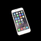 Apple iPhone 6  von Apple