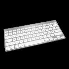 Apple Wireless Keyboard by Apple