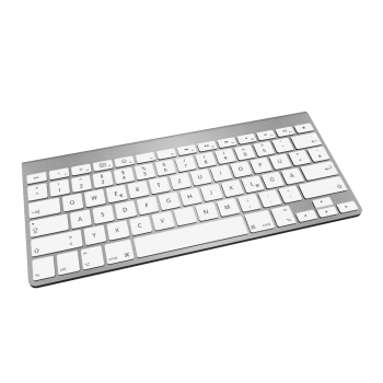 Apple Wireless Keyboard von Apple