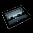 iPad 2 by Apple