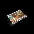 iPad mini von Apple