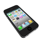 iPhone 4 by Apple