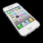 iPhone 4 für die 3D Raumplanung
