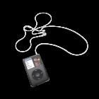 Apple iPod classic 160GB by Apple