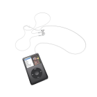 Apple iPod classic 160GB von Apple