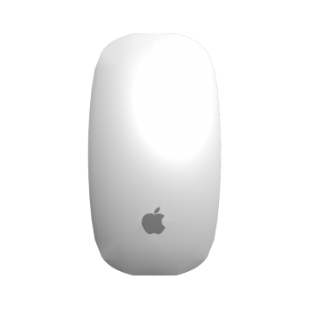 Magic Mouse by Apple