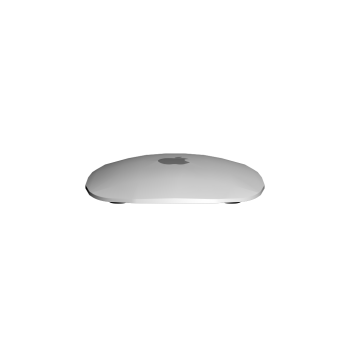 Magic Mouse von Apple