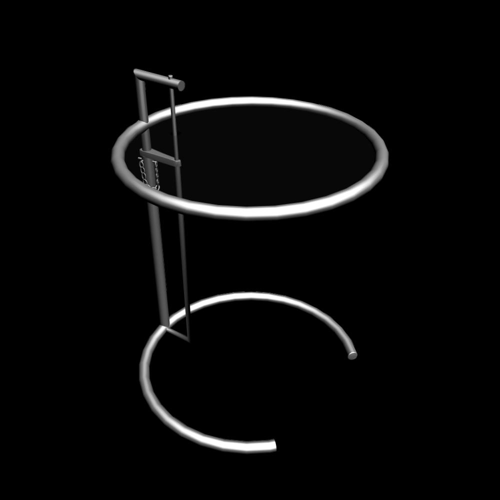 Höhenverstellbarer Tisch ist schöne design für ihr wohnideen