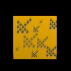 Arrows für die 3D Raumplanung