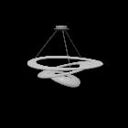Pirce Sospensione Halo von Artemide