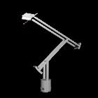 Tizio 50 für die 3D Raumplanung