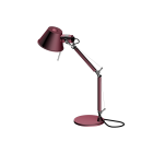 Tolomeo Tavolo Micro für die 3D Raumplanung
