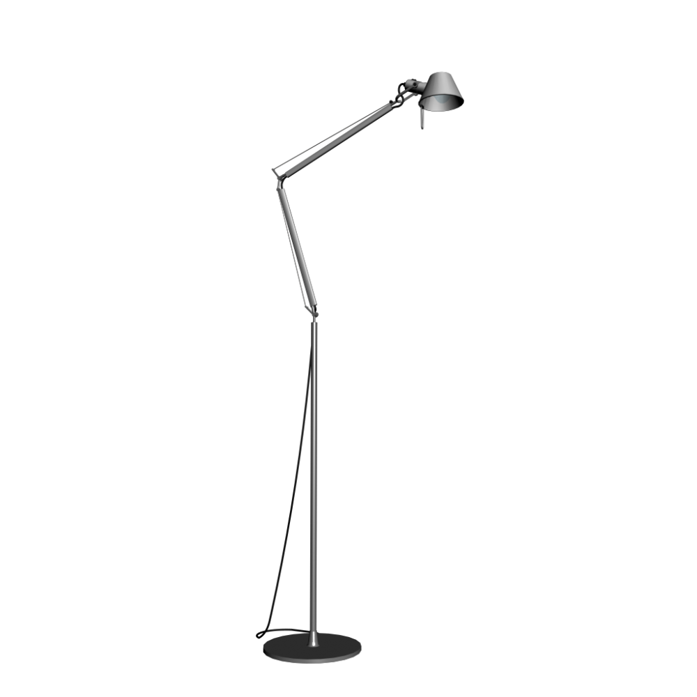 Tolomeo Terra Design And Decorate Your Room In 3D
