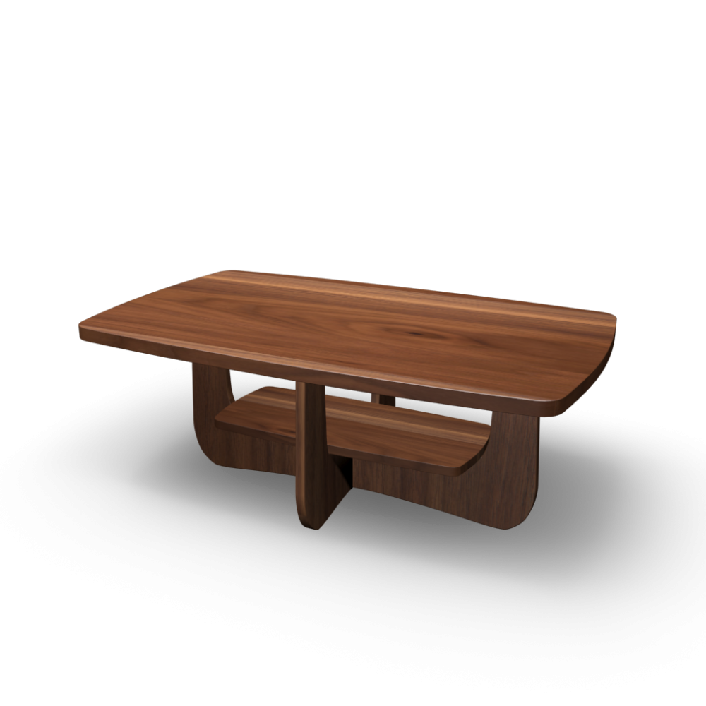 Wasabi coffee table design and decorate your room in 3d for Table design 3d