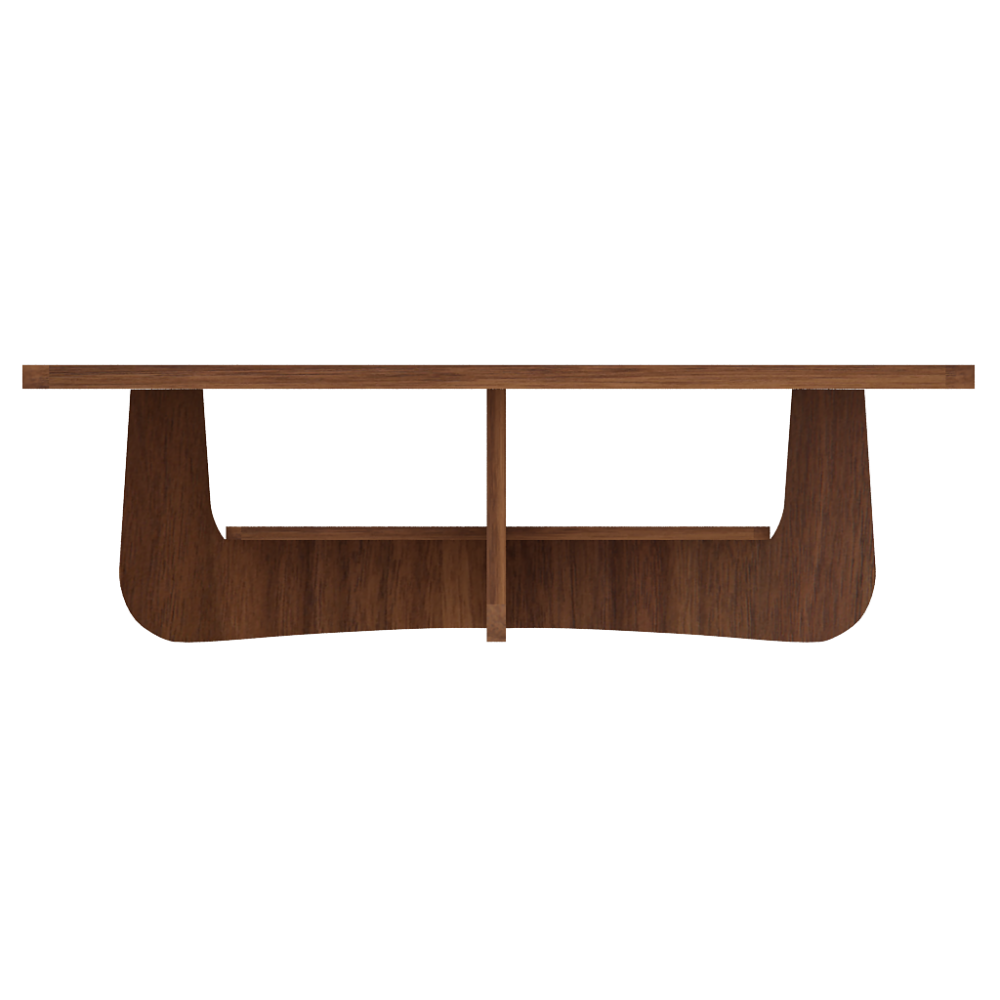 Wasabi coffee table design and decorate your room in 3d for Table design xxl