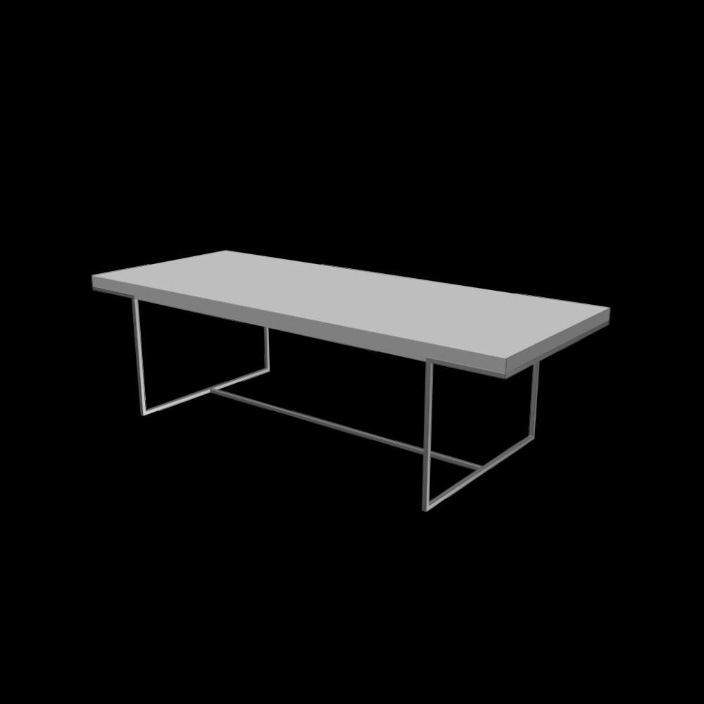 athos 2001 einrichten planen in 3d. Black Bedroom Furniture Sets. Home Design Ideas