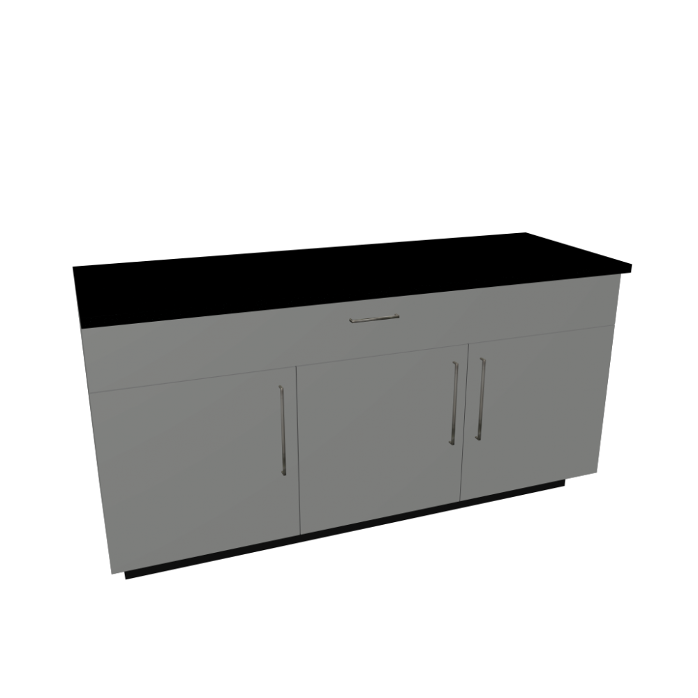 Base Cabinet Design And Decorate Your Room In 3d