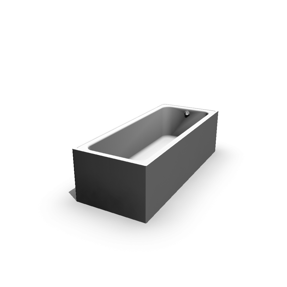 Bath Tub Design And Decorate Your Room In 3d