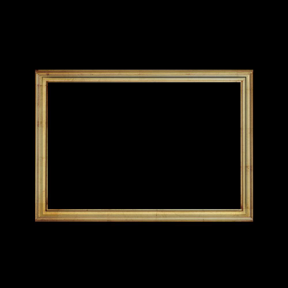 holz bilderrahmen preiswert online bestellen bilderrahmen holz buchenwald pronunciation. Black Bedroom Furniture Sets. Home Design Ideas
