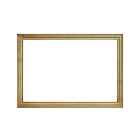 Rahmen in Gold für die 3D Raumplanung