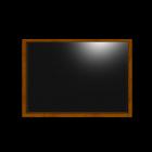 Bilderrahmen für die 3D Raumplanung