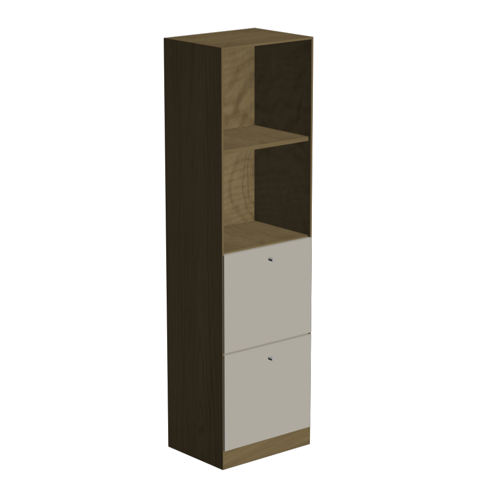 Cabinet - Design and Decorate Your Room in 3D