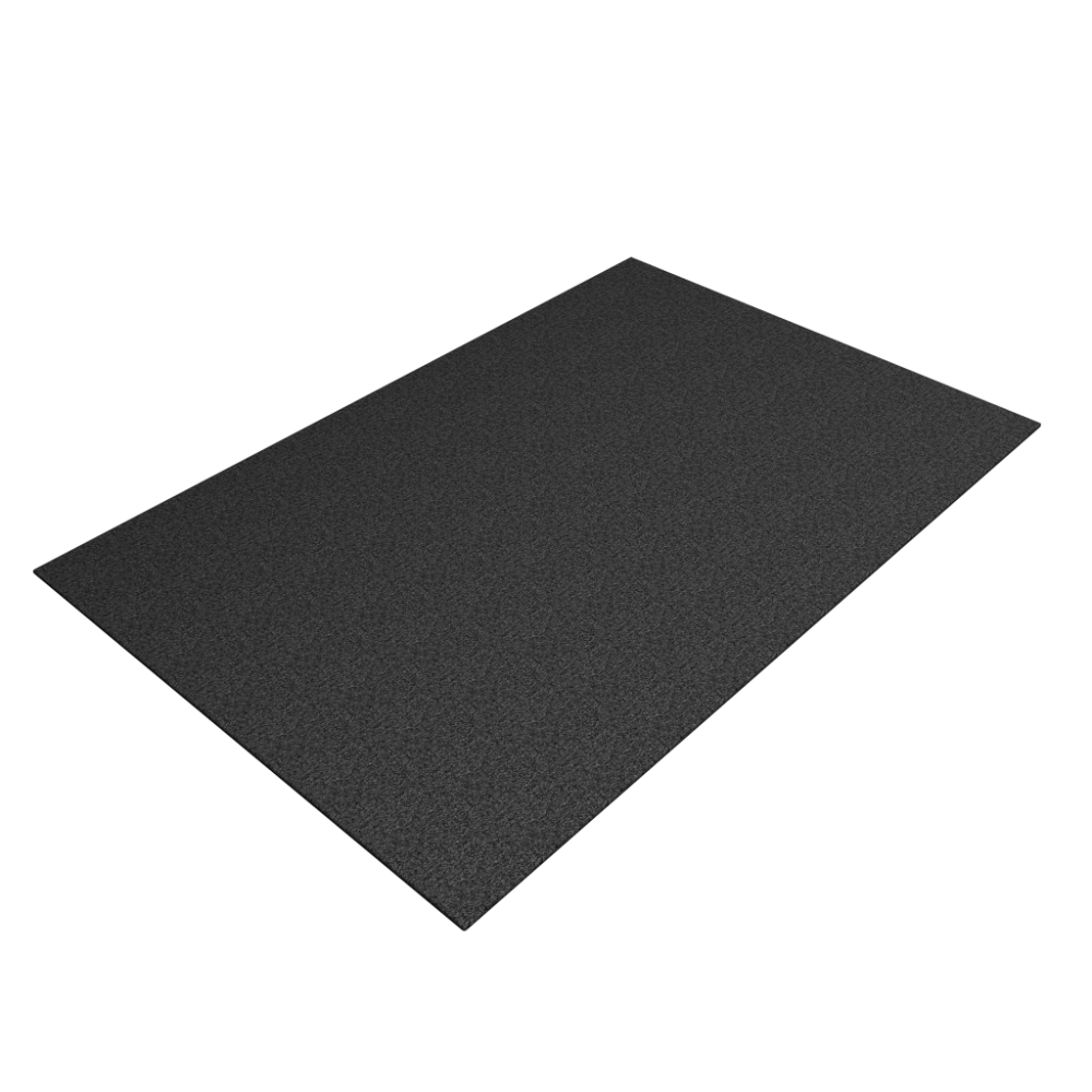 Carpet Design And Decorate Your Room In 3D