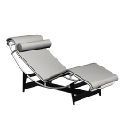LC4 Chaise Longue von Cassina