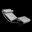 LC4 Chaise Longue von Cassina