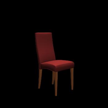 Cattelan Italia SpA - Interiors, Furniture & Accessories to Design ...