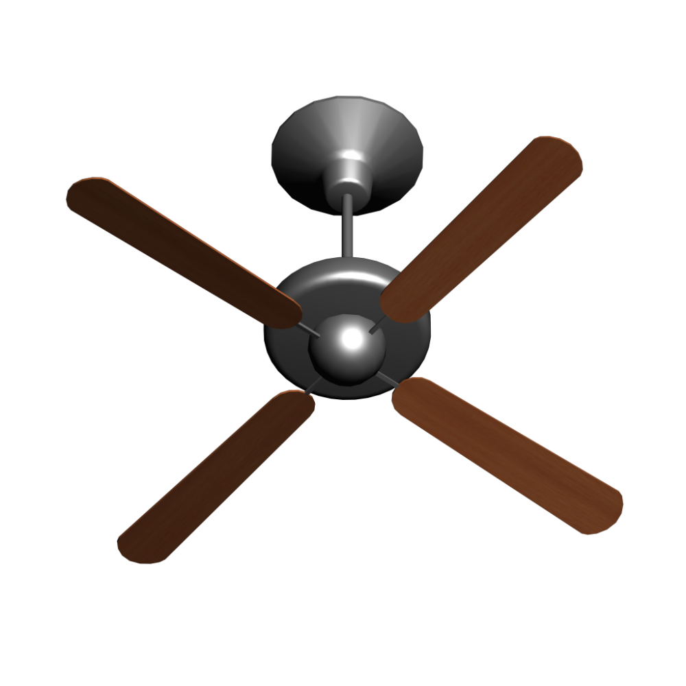 Image result for emoji ceiling fan