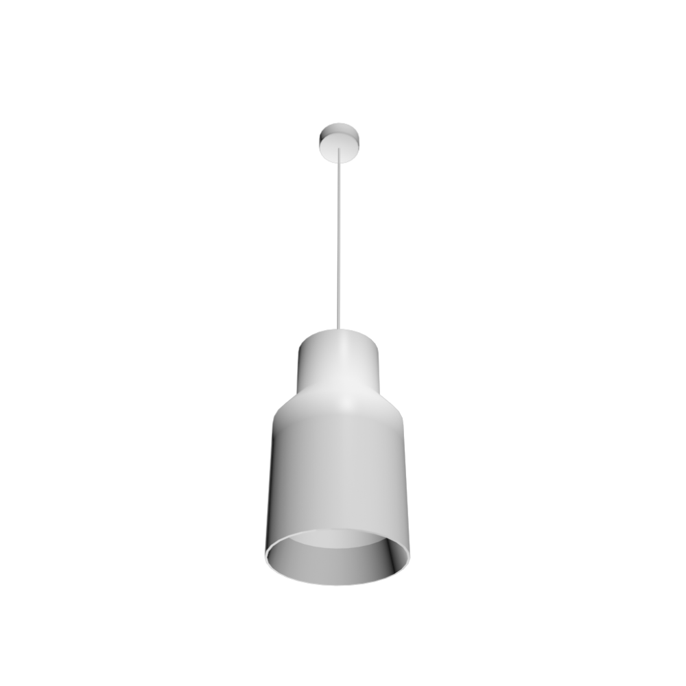 ceiling lamp - Design and Decorate Your Room in 3D for Roof Lamp Design  150ifm