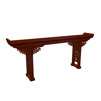 Designroom on Chinese Sideboard   Design And Decorate Your Room In 3d