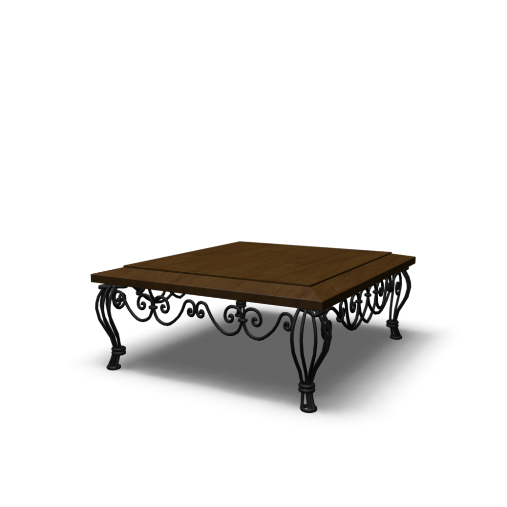 Coffee table design and decorate your room in 3d for Table design 3d