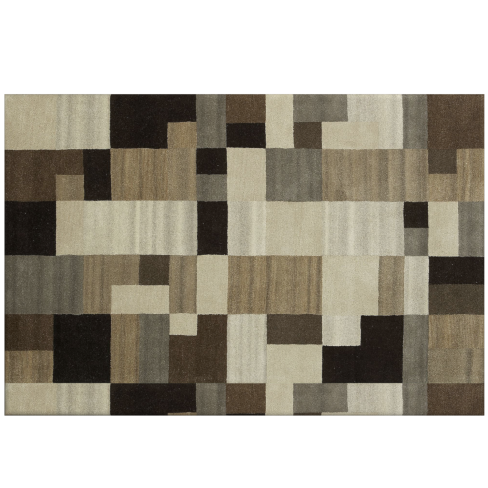 Denali Rug Design And Decorate Your Room In 3d