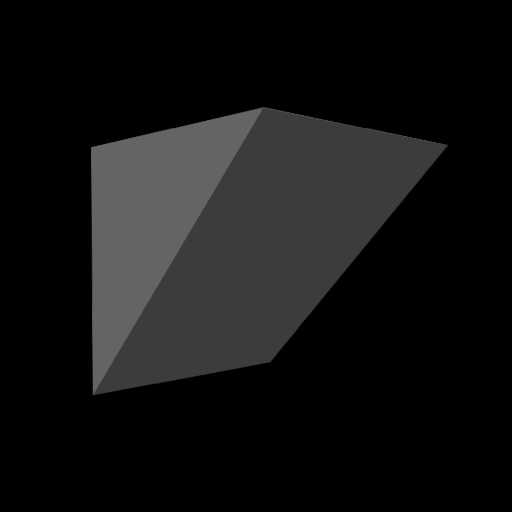 Dachschräge - Einrichten & Planen in 3D