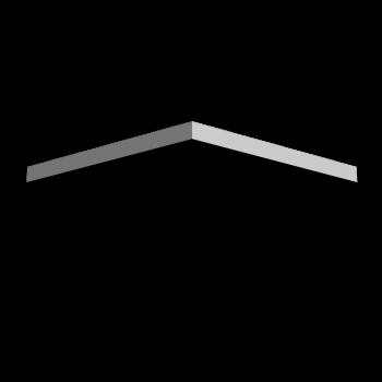 Deckenelement