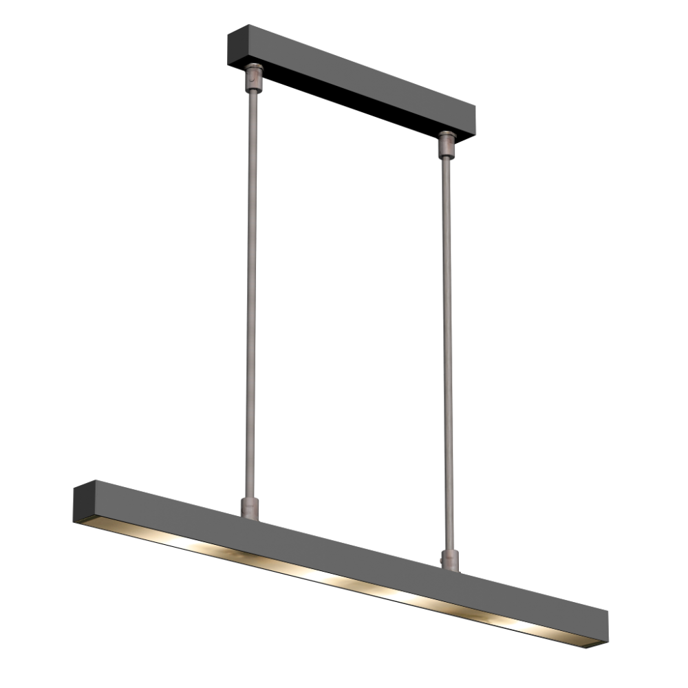 4 light ceiling light deckenlampe einrichten planen in 3d. Black Bedroom Furniture Sets. Home Design Ideas