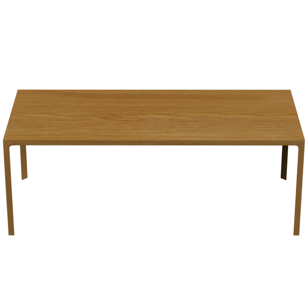 Bend in table design and decorate your room in 3d for Table design 3d