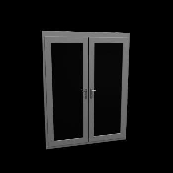 doppelt r einrichten planen in 3d. Black Bedroom Furniture Sets. Home Design Ideas