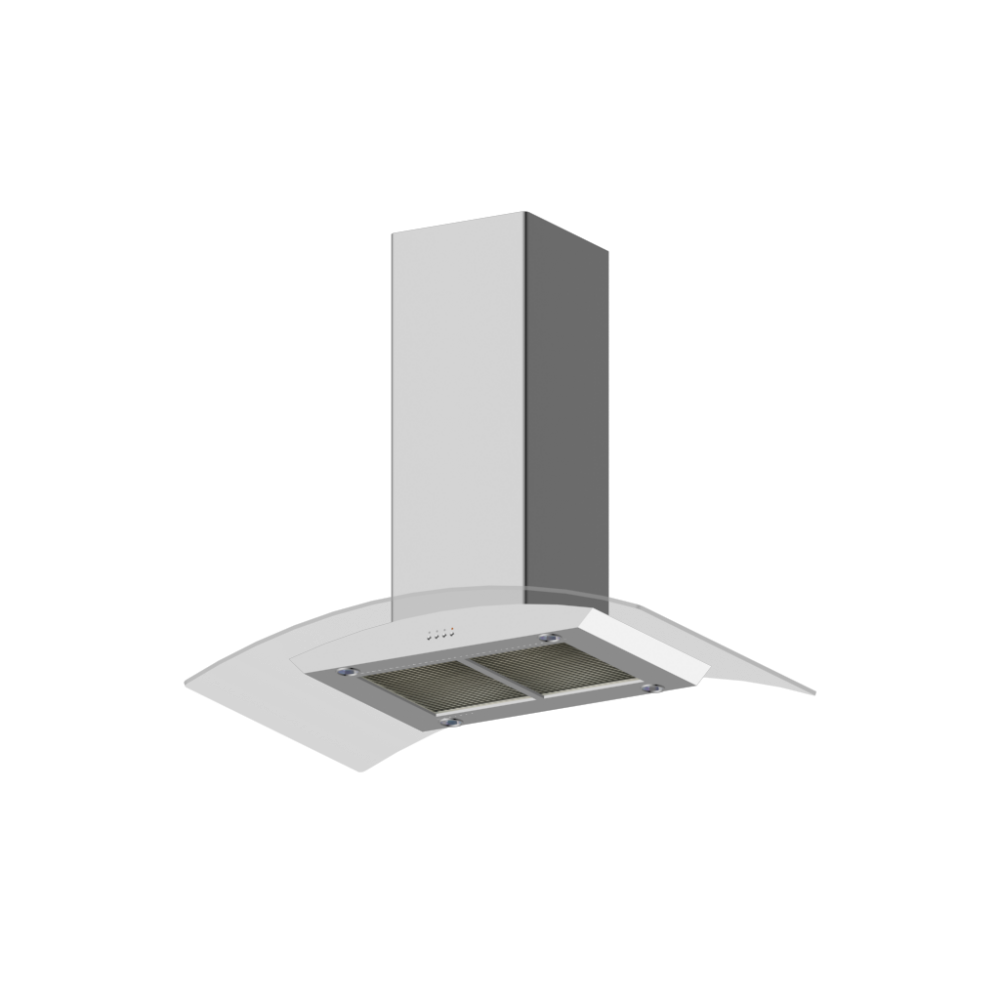 dunstabzugshaube einrichten planen in 3d. Black Bedroom Furniture Sets. Home Design Ideas