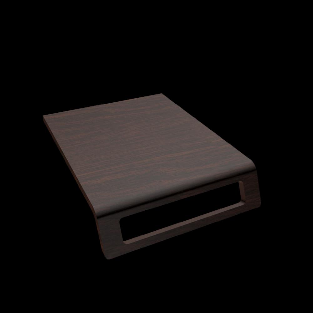 Onto Konsole Modul Handtuch 246 Ffnung Vorn Design And