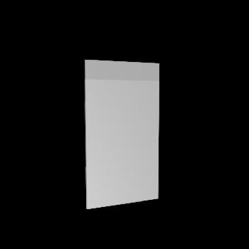 Onto Wandspiegel von DURAVIT